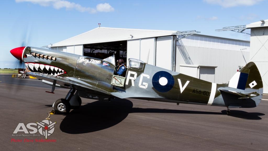 RAAF Museum 79 Squ 7 (1 of 1)