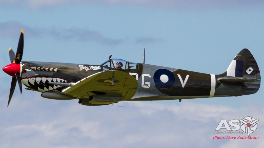RAAF Musuem 79 Squ 3 (1 of 1)