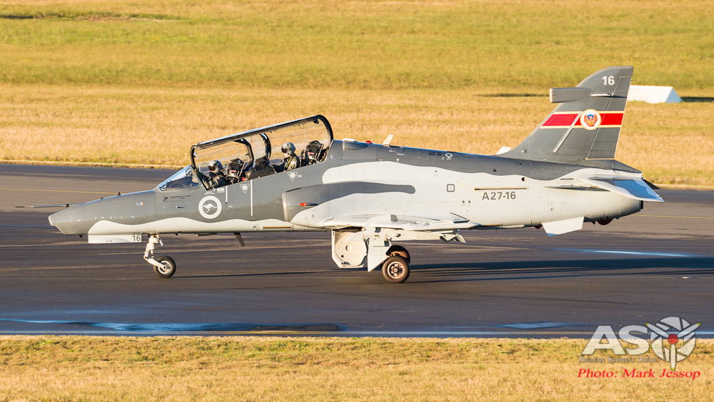 AWIC17 A27-16 Hawk (1 of 1)