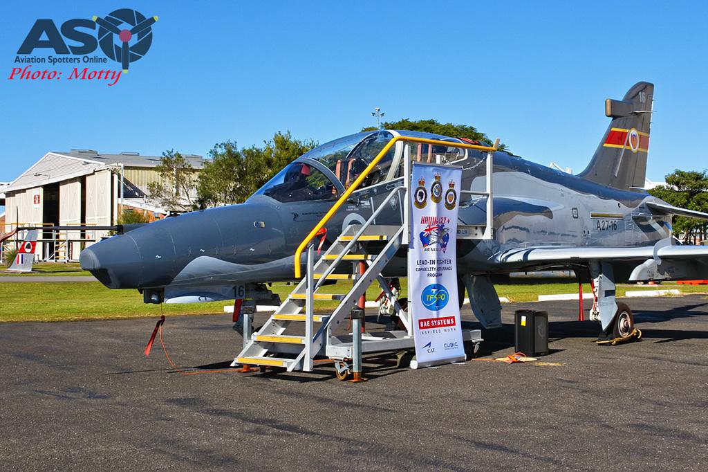 Mottys-BAE-SYSTEMS-Hawk-LIFCAP-Milestone-76SQN-Williamtown-A27-16-0002-001-ASO