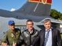 RAAF LIFCAP Hawk Milestone