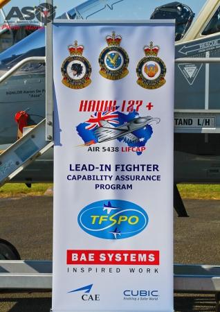 Mottys-BAE-SYSTEMS-Hawk-LIFCAP-Milestone-76SQN-Williamtown-A27-16-0012-001-ASO