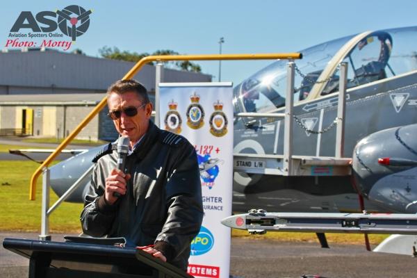 Mottys-BAE-SYSTEMS-Hawk-LIFCAP-Milestone-76SQN-Williamtown-A27-16-0017-001-ASO