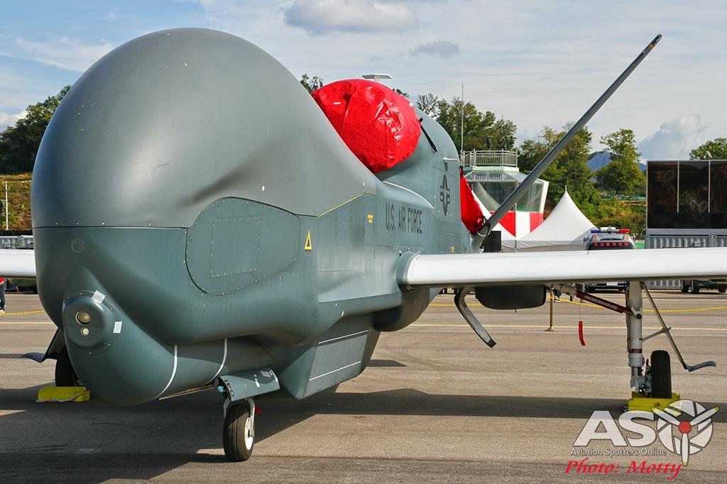 Mottys-USAF-Global-Hawk-Seoul-ADEX-2017-2-THUR-4403-ASO