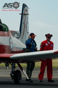 final roulettes website pc-1
