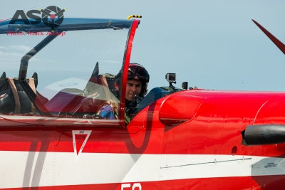 final roulettes website pc-11
