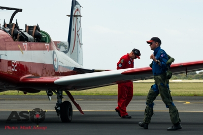 final roulettes website pc-2-2