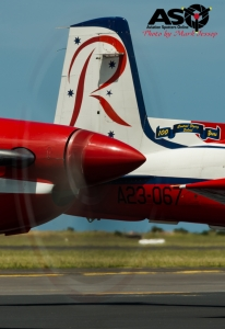 final roulettes website pc-2