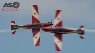 final roulettes website pc-23