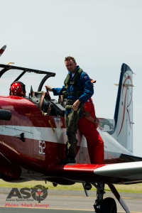 final roulettes website pc-3