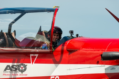 final roulettes website pc-4