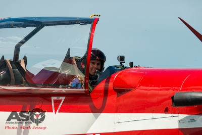 final roulettes website pc-5
