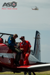 final roulettes website pc-6