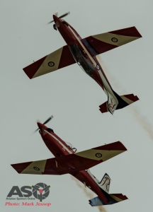 final roulettes website pc-7-2