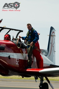 final roulettes website pc-7