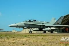 RAAF Townsville-1-2