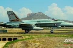 RAAF Townsville-2-2
