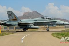 RAAF Townsville-4