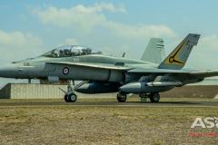 RAAF Townsville-6-2