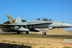 RAAF Townsville-6