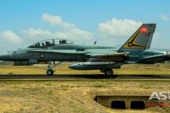 RAAF Townsville-7-2