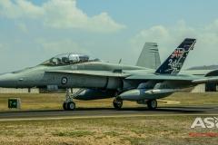 RAAF Townsville-7