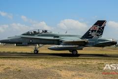 RAAF Townsville-8