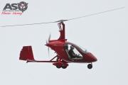 Mottys Rathmines 2016 Gyrocopter 0010-ASO