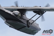 Mottys Rathmines 2016 HARS PBY Catalina VH-PBZ 0060-ASO