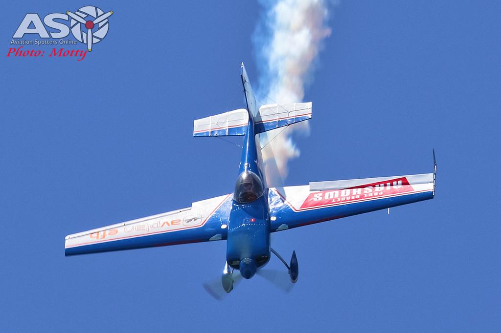 Mottys-Rathmines-2017-Paul-Bennet-Airshows-Rebel-300-VH-TBN-2718-ASO