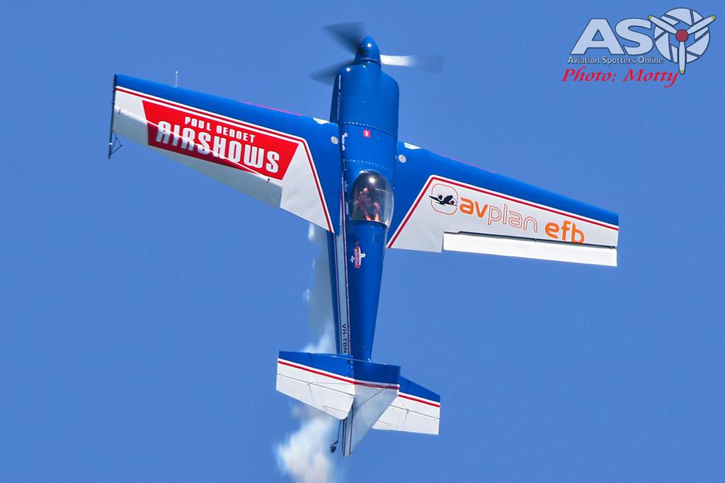 Mottys-Rathmines-2017-Paul-Bennet-Airshows-Rebel-300-VH-TBN-2824-ASO