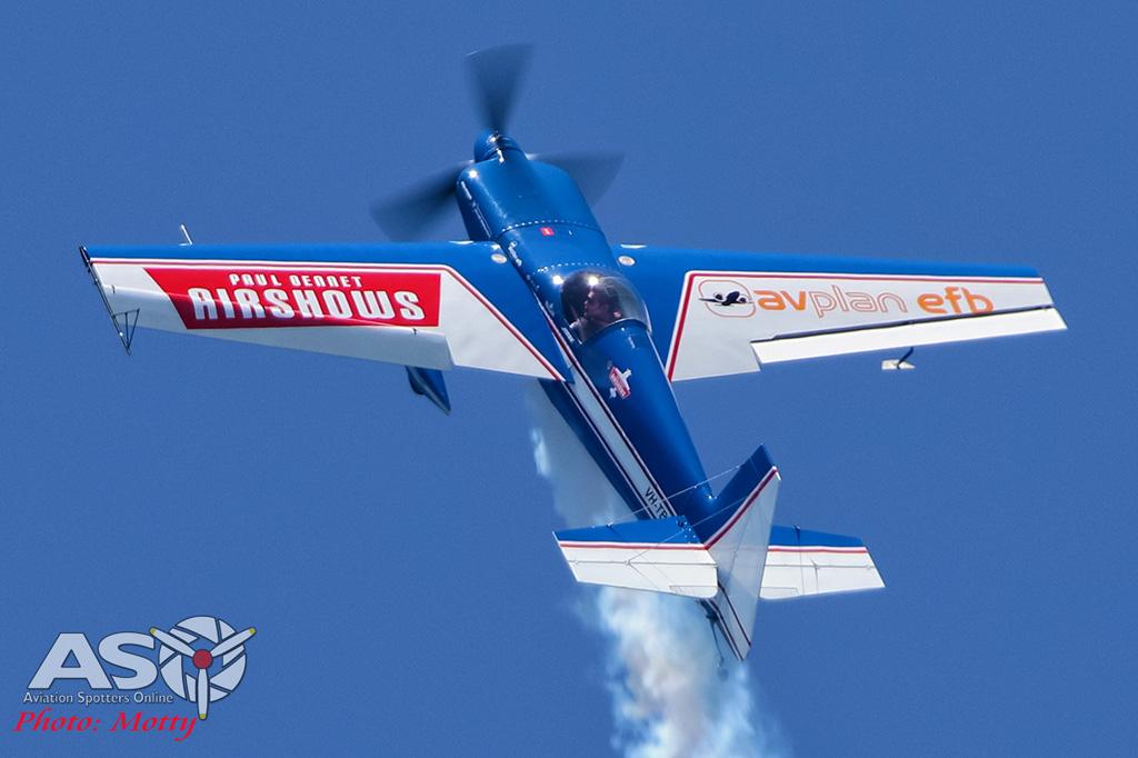 Mottys-Rathmines-2017-Paul-Bennet-Airshows-Rebel-300-VH-TBN-3381-ASO