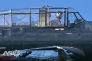 Mottys-Rathmines-2017-Paul-Bennet-Airshows-Avenger-VH-MML-5791-ASO
