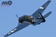 Mottys-Rathmines-2017-Paul-Bennet-Airshows-Avenger-VH-MML-6378-ASO