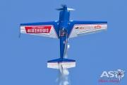 Mottys-Rathmines-2017-Paul-Bennet-Airshows-Rebel-300-VH-TBN-2819-ASO
