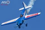 Mottys-Rathmines-2017-Paul-Bennet-Airshows-Rebel-300-VH-TBN-2913-ASO