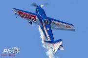 Mottys-Rathmines-2017-Paul-Bennet-Airshows-Rebel-300-VH-TBN-2949-ASO