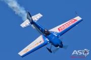Mottys-Rathmines-2017-Paul-Bennet-Airshows-Rebel-300-VH-TBN-3348-ASO