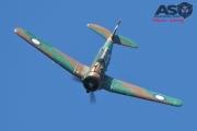 Mottys-Rathmines-2017-Paul-Bennet-Airshows-Wirraway-VH-WWY-0867-ASO