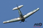 Mottys-Rathmines-2017-Paul-Bennet-Airshows-Wirraway-VH-WWY-0972-ASO