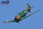 Mottys-Rathmines-2017-Paul-Bennet-Airshows-Wirraway-VH-WWY-1193-ASO