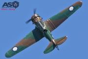 Mottys-Rathmines-2017-Paul-Bennet-Airshows-Wirraway-VH-WWY-1458-ASO