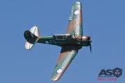 Mottys-Rathmines-2017-Paul-Bennet-Airshows-Wirraway-VH-WWY-1586-ASO