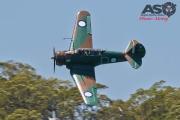 Mottys-Rathmines-2017-Paul-Bennet-Airshows-Wirraway-VH-WWY-1958-ASO