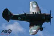 Mottys-Rathmines-2017-Paul-Bennet-Airshows-Wirraway-VH-WWY-2041-ASO