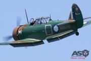 Mottys-Rathmines-2017-Paul-Bennet-Airshows-Wirraway-VH-WWY-2378-ASO