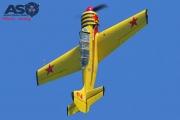 Mottys-Rathmines-2017-Paul-Bennet-Airshows-Yak-52-VH-MHH-3702-ASO