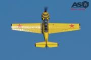 Mottys-Rathmines-2017-Paul-Bennet-Airshows-Yak-52-VH-MHH-4416-ASO
