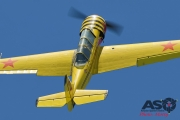 Mottys-Rathmines-2017-Paul-Bennet-Airshows-Yak-52-VH-MHH-4736-ASO