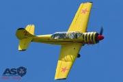 Mottys-Rathmines-2017-Paul-Bennet-Airshows-Yak-52-VH-MHH-4893-ASO